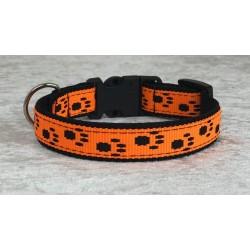 """Reflex - Hundehalsband """"..."""